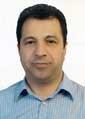 Abdolrahman Shams Nateri