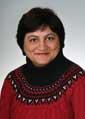 Chitra Lal