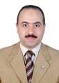 Maged Rezk Shaaban El-Ashker