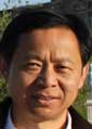 Zheng Song Guo