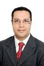 Mohamed Abdelaziz El-Gamasy