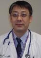 Shinichiro Maeshima