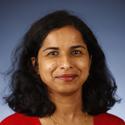Anitha Chennamaneni
