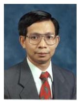 Su-Seng Pang
