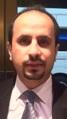 Abdollah Dehzangi