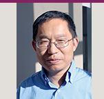 Jinsuo Zhang