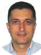 John S Anagnostopoulos