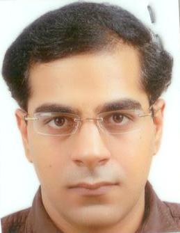 Deepak Narang