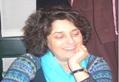 Marcella Reale