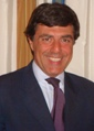 Maurizio Muscaritoli