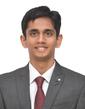 Eshwaran Narayanan