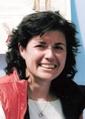 Aurora Villarroel