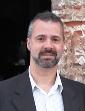 Carlos Augusto Fernandes de Oliveira