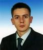 Fatih Ortakci
