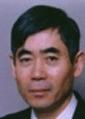 Shigeto Yamashiro