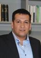Yasser Mahmmod