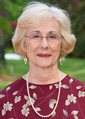 Barbara Carol Sonies