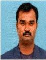 DR. Rajajeyakumar Manivel