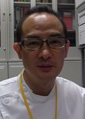 Hiroyuki Umegaki