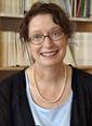 Hanne Tonnesen