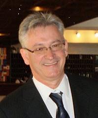 Zeljko Roncevic