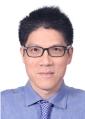 Jiann Shing Shieh