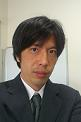 Kimura Hitoshi