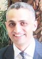 Mohammad O Hamdan