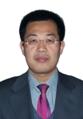 Qingyan XU
