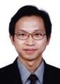Wenzeng Zhang