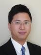 Yun Bo Yi