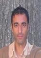 Fathi Karouia