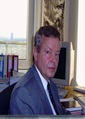 Hans J  Haubold
