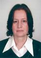 Jordanka Semkova