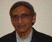 Prakash C Joshi