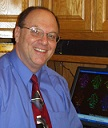 Edward T. Maggio