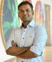 Ramesh Subbiah