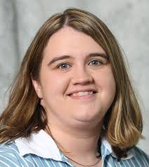 Teresa M Seefeldt
