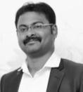 Nagendran Tharmalingam