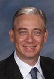 Michael W Schlund
