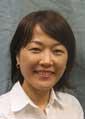 Ock K. Chun