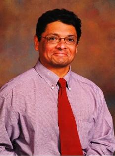 Shailesh Jain