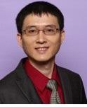 Yan Daniel Zhao