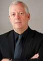 Brian Dale