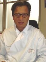 Bruno Salle