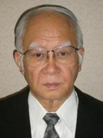 Mori Takahide