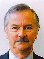 Peter Brinsden