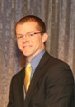 Jason R. Kerrigan