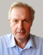 Leonard Derek Martin Nokes