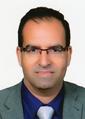 Dr. Hossam A. Eid